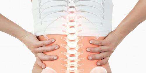 癌症发生骨转移意味着无法根治,如何治疗能延长生命周期?