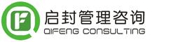 上海启封-高新技术企业认定
