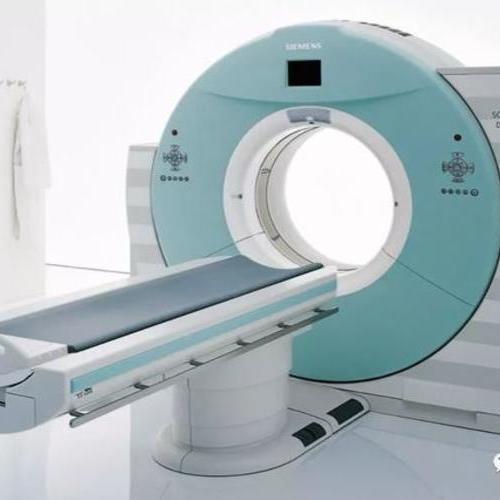 为什么肿瘤切除之后,还会复发或转移呢?