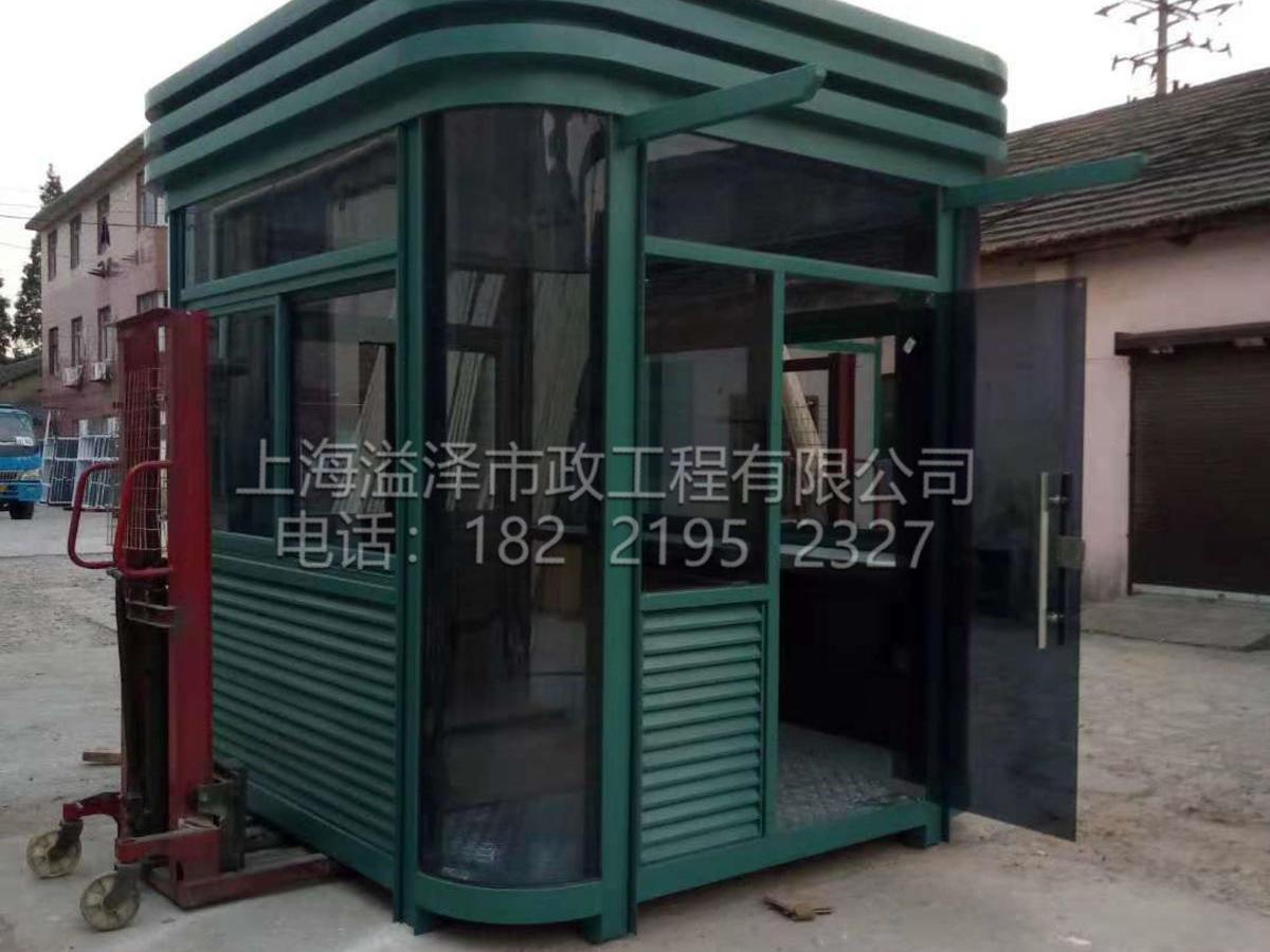 工程案例钢结构岗亭01-1.jpg