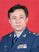 北京空军总医院PET-CT专家 李立伟