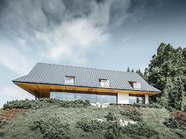 014-tatra-house-by-karpiel-steindel-architektura.jpg