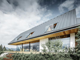 013-tatra-house-by-karpiel-steindel-architektura.jpg