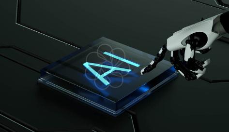 人工智能的应用背后离不开AI芯片的基础支撑