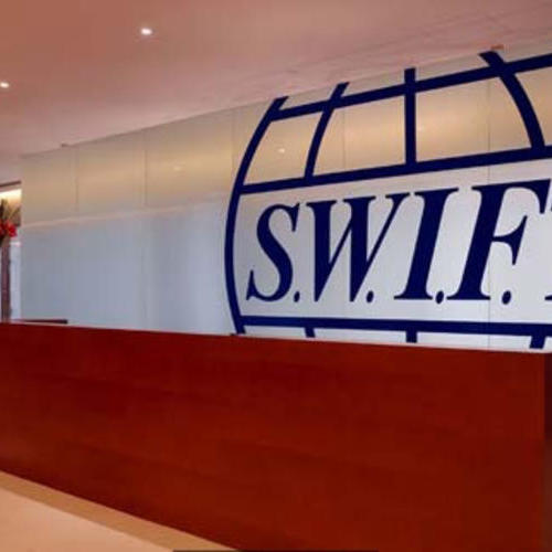 SWIFE办公室