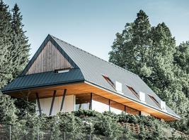 009-tatra-house-by-karpiel-steindel-architektura-960x640.jpg