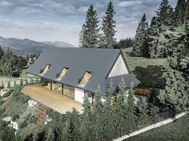 007-tatra-house-by-karpiel-steindel-architektura.jpg