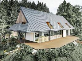 008-tatra-house-by-karpiel-steindel-architektura.jpg
