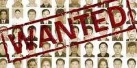 """新华财富""""红通""""高管被逮捕公诉 业务涉及多家民营信托"""