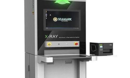 X-Ray回收