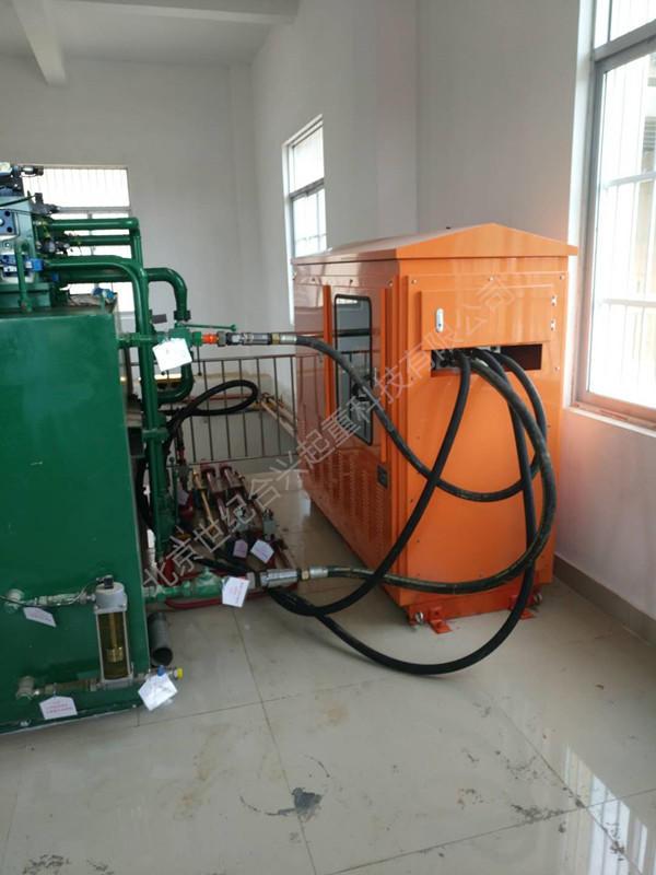 广西邕宁-液压应急操作器.jpg