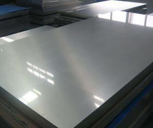 430/2B不锈钢价格