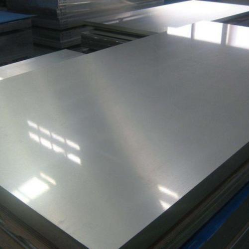 430/2B不鏽鋼價格