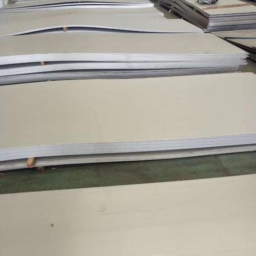 304不鏽鋼熱軋板