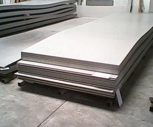 316L/2B不锈钢价格