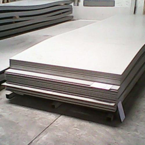 316L/2B不鏽鋼價格