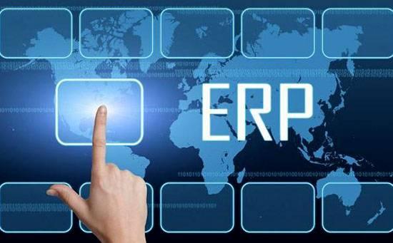 生产ERP系统, 生产ERP系统特点, SAP生产行业解决方案, 生产ERP系统的好处
