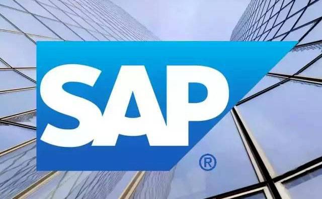 比较好的软件公司, 北京ERP公司, 北京ERP软件公司, 北京软件开发公司