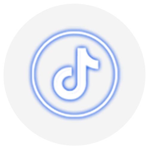抖音短视频运营服务
