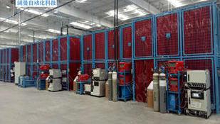 焊接职业危害与防护