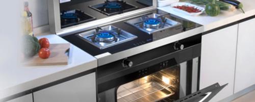 家用厨房电器 小类目冲击品牌之路