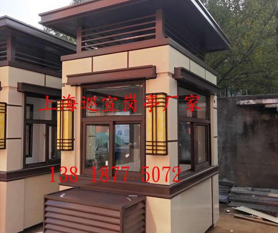 微信图片_20200420105018.jpg