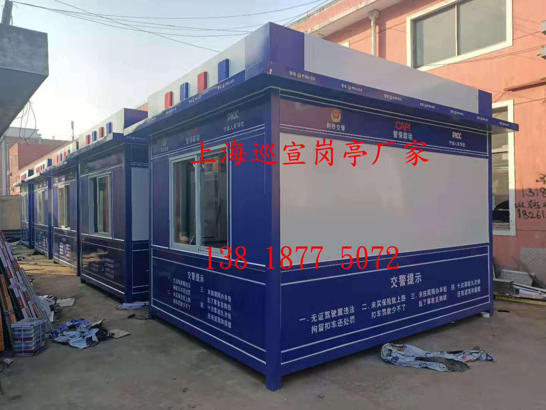 微信图片_20200420112532.jpg
