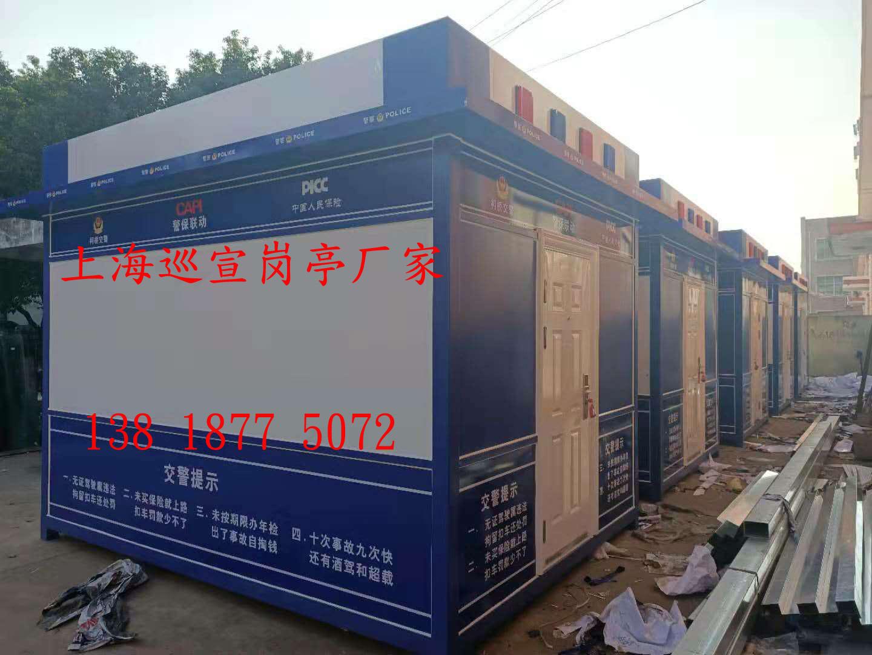 微信图片_20200420112522.jpg