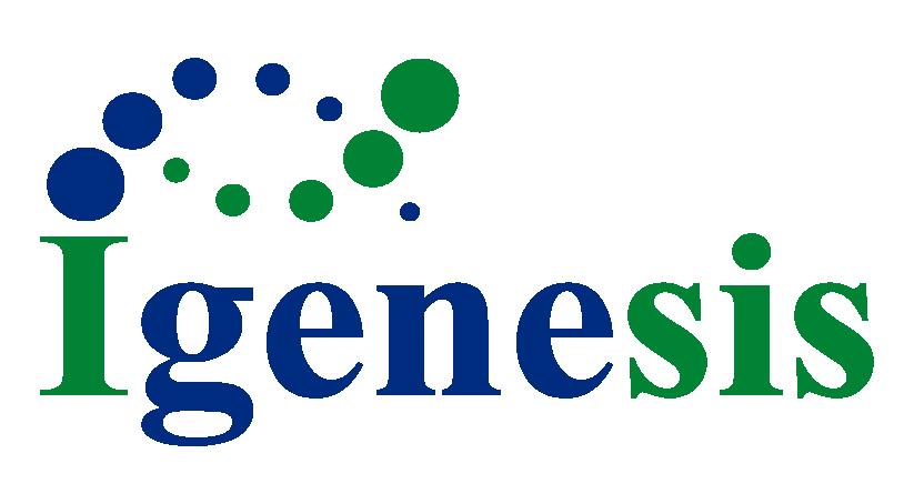 奧然logo