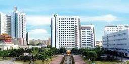 上海长海医院PETMR(核磁)-全国PETCT/MR检查预约网-癌症筛查-肿瘤复查-高端体检