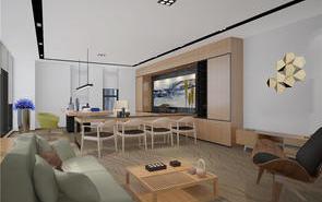 办公室怎样装修设计才能满足人们的办公需求?