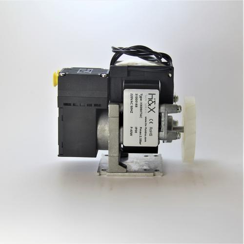 6L/min 高真空耐腐蚀交流气泵