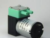200ml/min有刷液泵