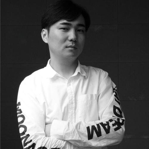 Ewan Shen