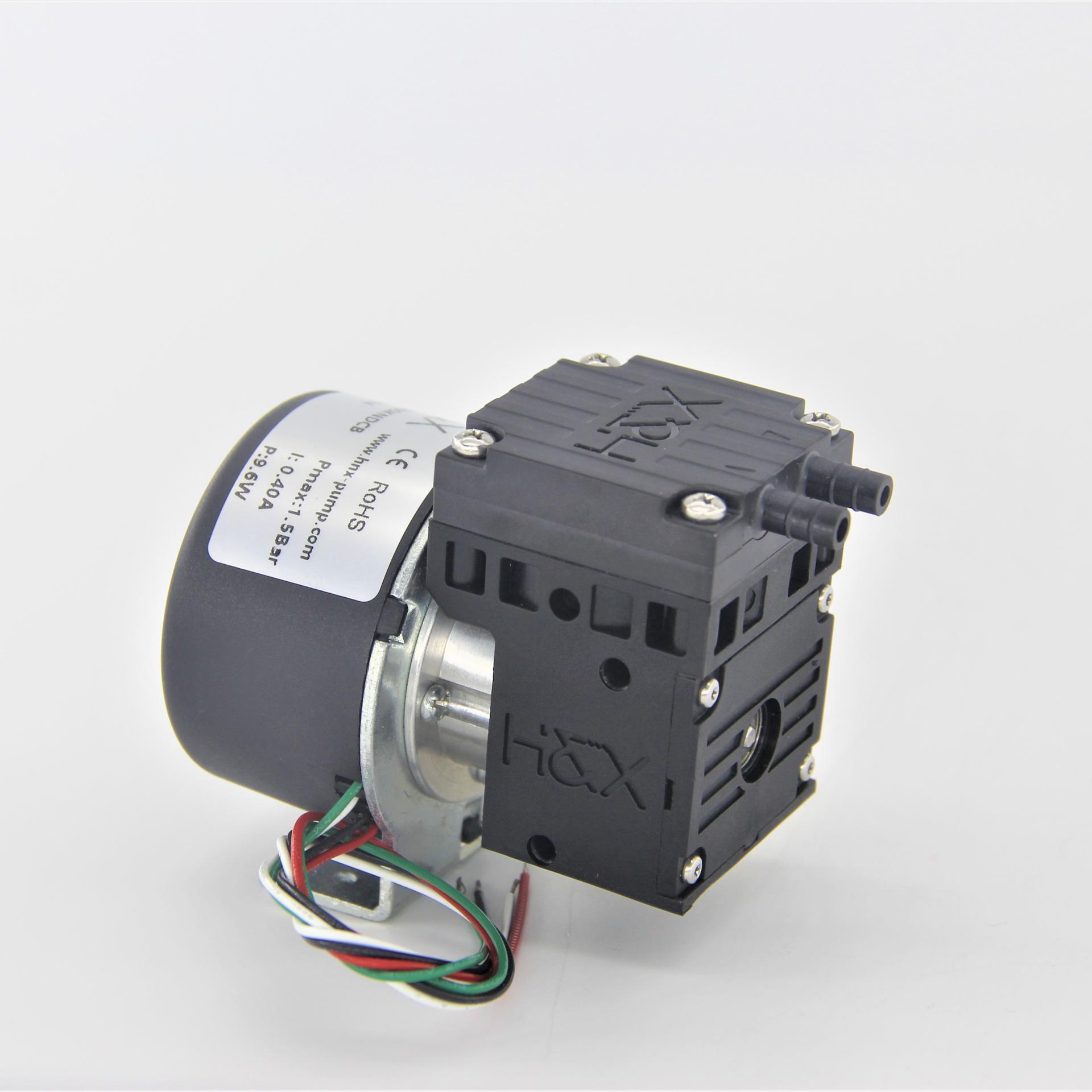 HX05-2.jpg