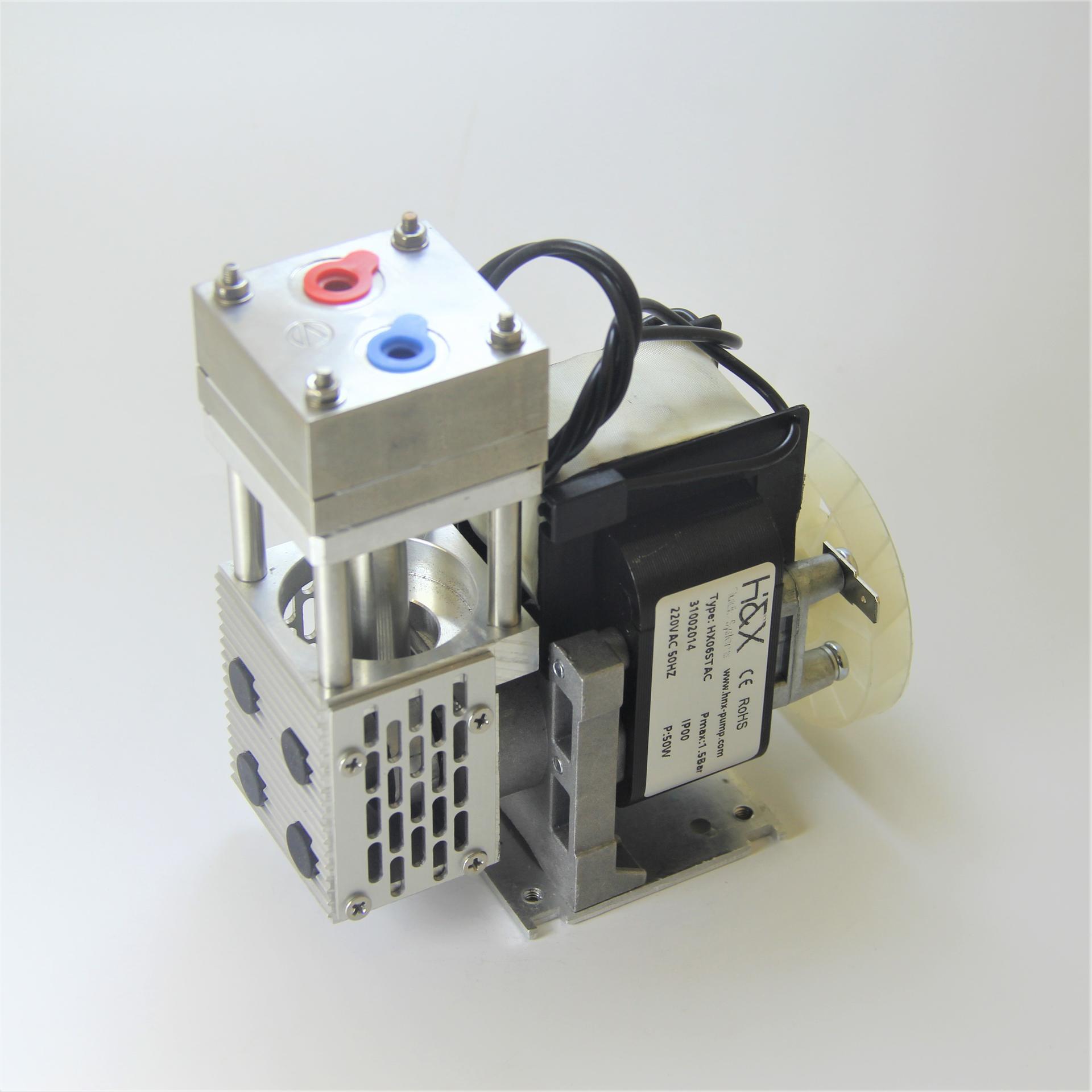 高温泵5.jpg