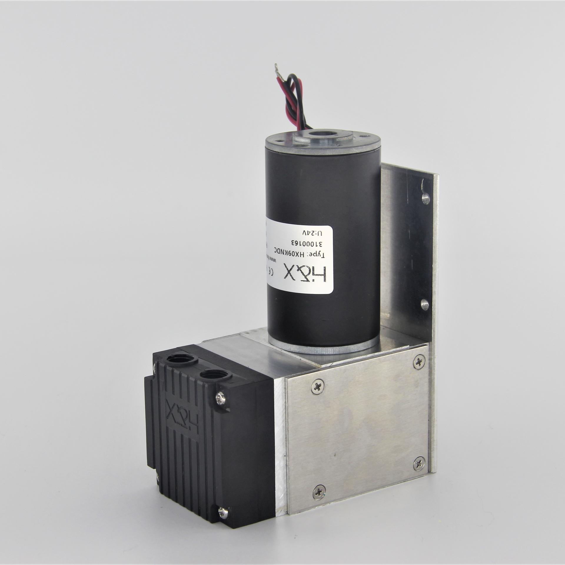 HX09-2.jpg