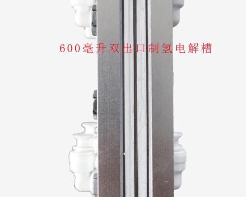 HSPE-600