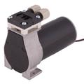 6bar3L/min高压气泵