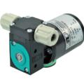 260ml/min无刷高压液体泵