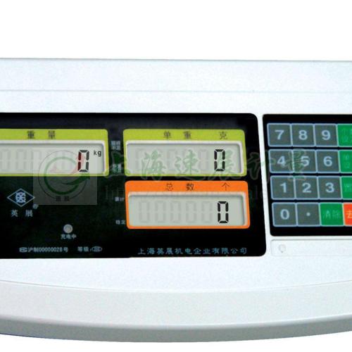 计数仪表XK3150(C)