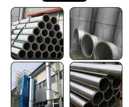 上海风管加工厂出品