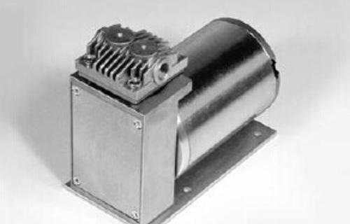 7公斤15L/min高压气泵