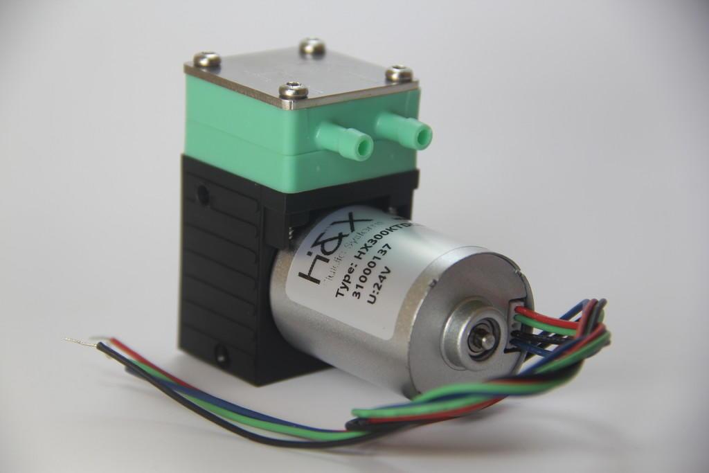 HX300废液泵.jpg