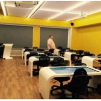 教育电教室