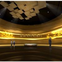 安徽博物院《安徽文明史陈列》展览提升