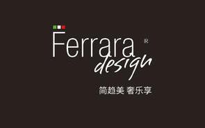 浅谈大自然色彩@Ferrara进口涂料@设计空间
