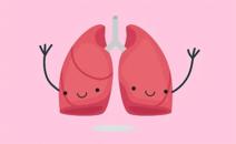 招募社区获得性细菌性肺炎患者