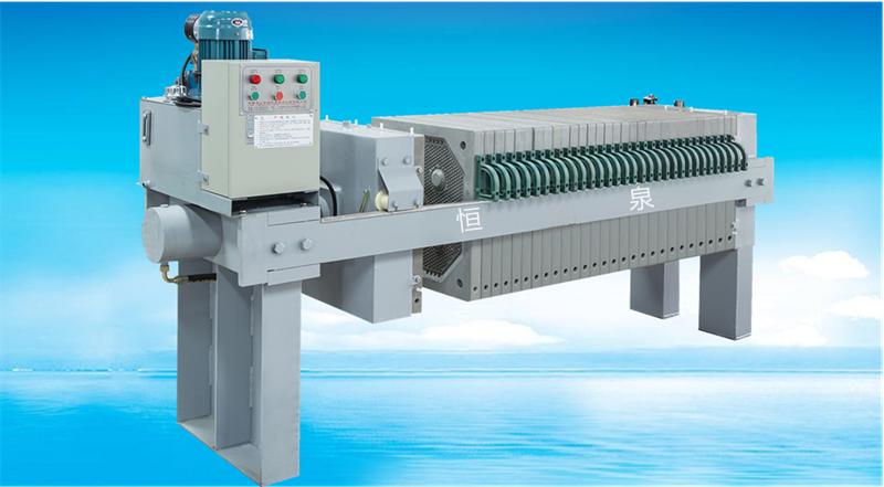 机械压紧隔膜压榨压滤机.png