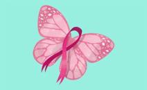 招募HER2 阳性转移性乳腺癌患者